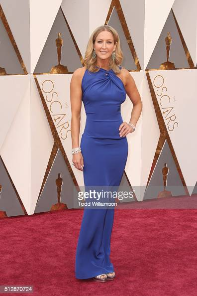 lara spencer 2016 stock photos and pictures getty images