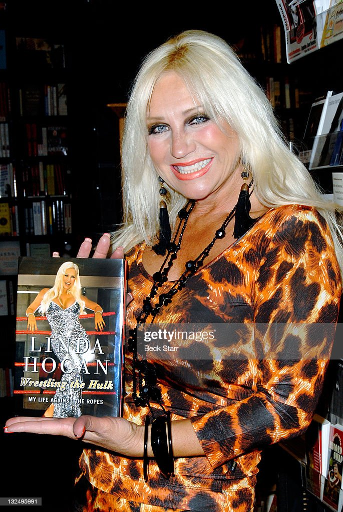 Tits Linda Hogan (TV personality) naked (62 pictures) Cleavage, 2018, braless