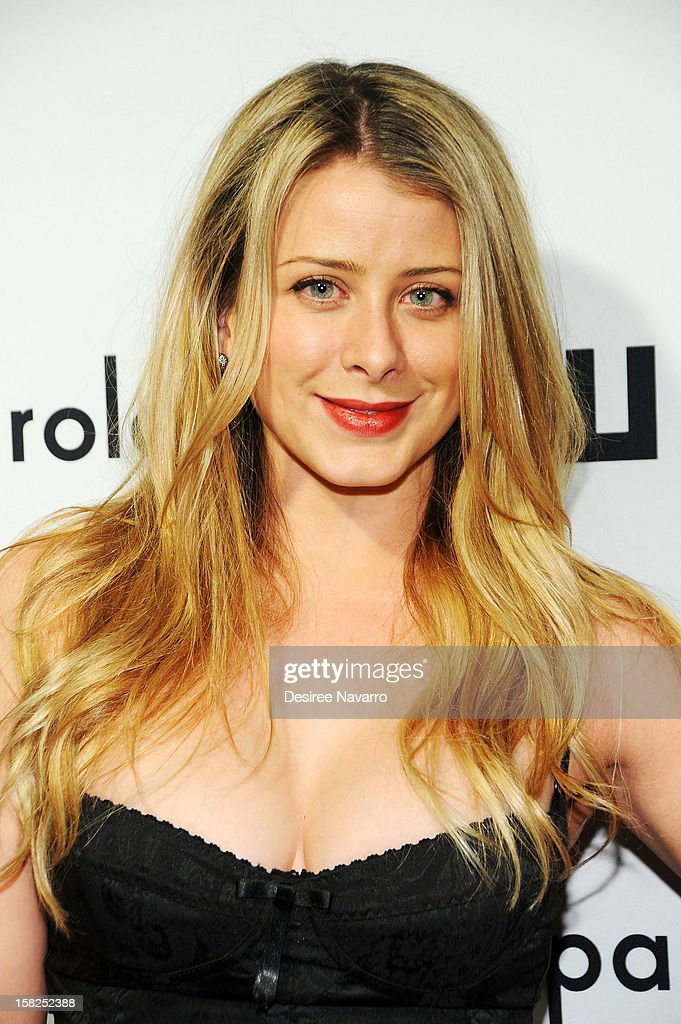 TV Personality Lo Bosworth attends the 2012 Whitney Museum Of American Art Studio Party at The Whitney Museum of American Art on December 11, 2012 in New York City.