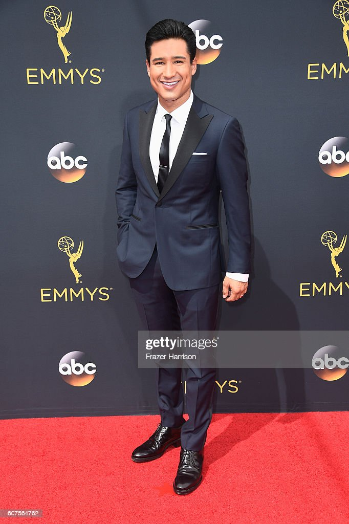 personality-mario-lopez-attends-the-68th-annual-primetime-emmy-awards-picture-id607564762