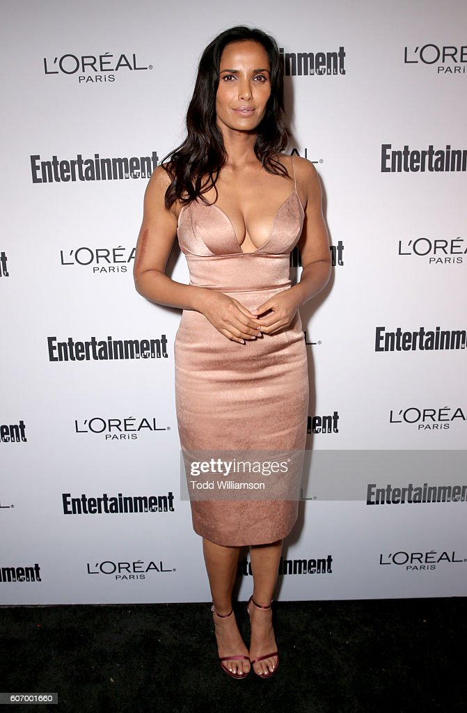 personality-padma-lakshmi-attends-the-2016-entertainment-weekly-at-picture-id607001660
