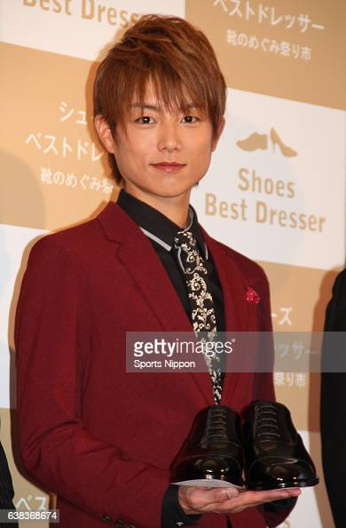Best Dresser. Stock Photos and Pictures   Getty Images