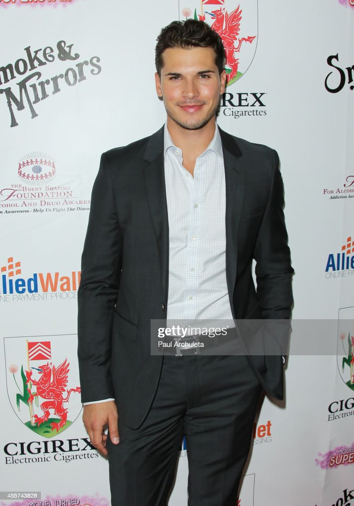 """Brent Shapiro Foundation For Alcohol And Drug Awareness' Annual """"Summer Spectacular Under The Stars"""""""