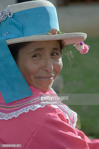 lake andes hispanic single women Join our lake andes dating site,  woman 35 yo from lake andes, south dakota, united states looking for the onei am a single mom i live in my home town.