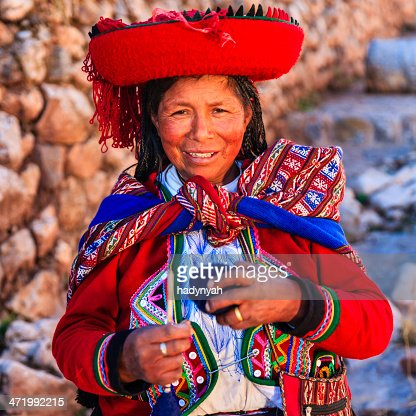 hispanic single women in indian valley The history of mexican-american women is connected to the indian women of  in cities with large hispanic  mexican-american women have served.