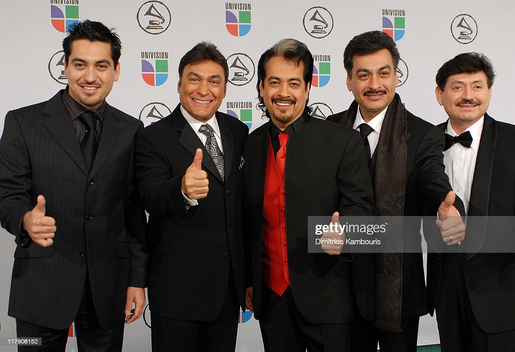 <a gi-track='captionPersonalityLinkClicked' href=/galleries/search?phrase=Pesado&family=editorial&specificpeople=2613713 ng-click='$event.stopPropagation()'>Pesado</a> during The 7th Annual Latin GRAMMY Awards - Arrivals at Madison Square Garden in New York, New York, United States.
