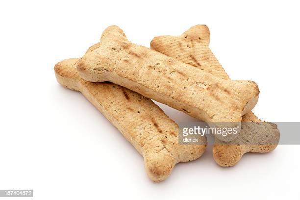pet food-Hundeknochen