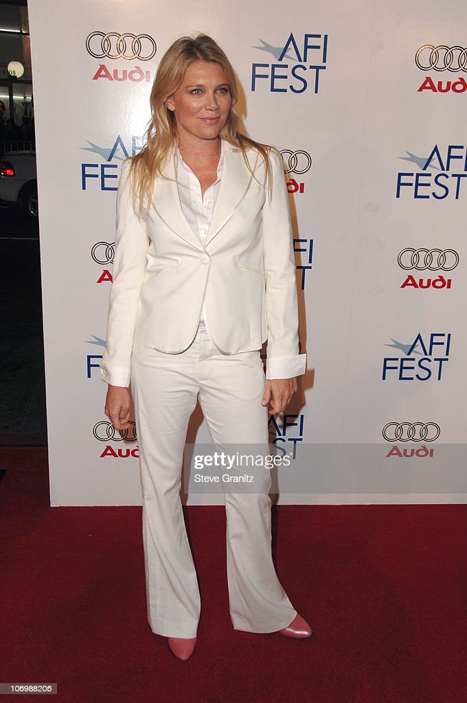 AFI Fest 2006 Black Tie Opening Night Gala and US Premiere of Emilio Estevez's