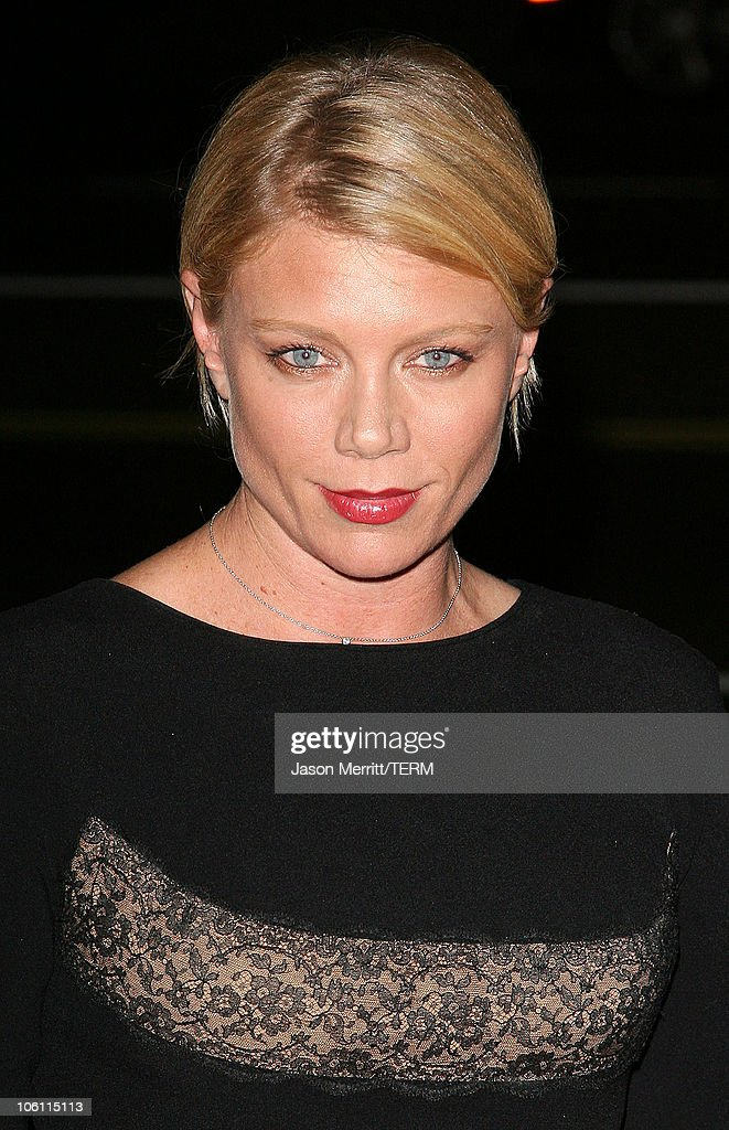 """The Queen"" Los Angeles Premiere - Arrivals"