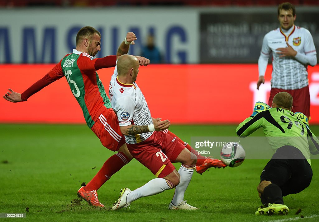 FC Lokomotiv Moscow v Arsenal Tula - Russian Premier League