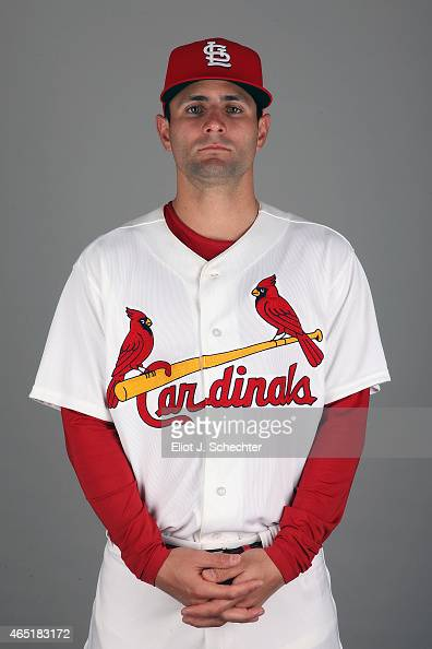pete kozma stock photos and pictures getty images