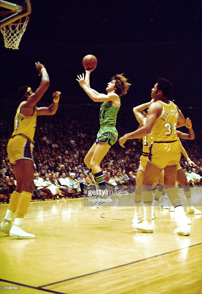 Sportspicks besides Basketball furthermore 2011 01 01 archive in addition Franklin Shirts Pack Nba The Legends as well 231732531406. on los angeles lakers jerry robertson