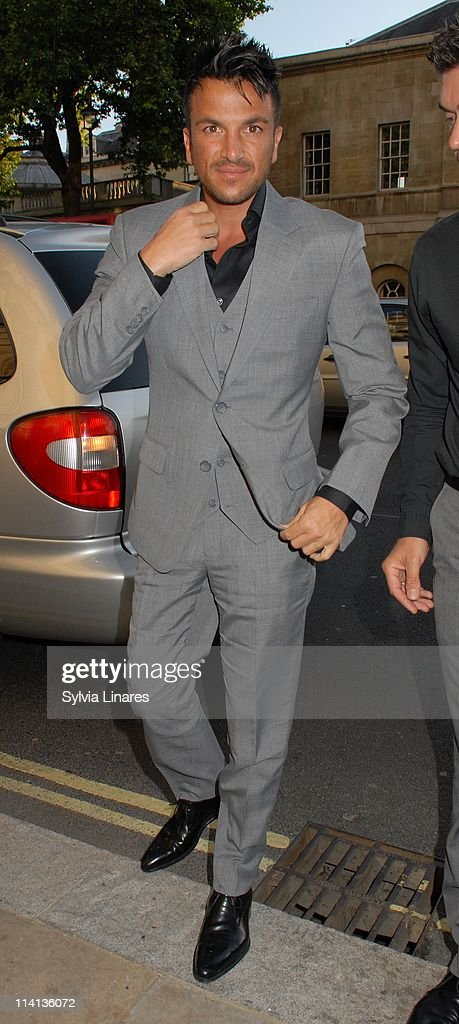 <a gi-track='captionPersonalityLinkClicked' href=/galleries/search?phrase=Peter+Andre&family=editorial&specificpeople=201546 ng-click='$event.stopPropagation()'>Peter Andre</a> sighting at The Banqueting House on May 12, 2011 in London, England.