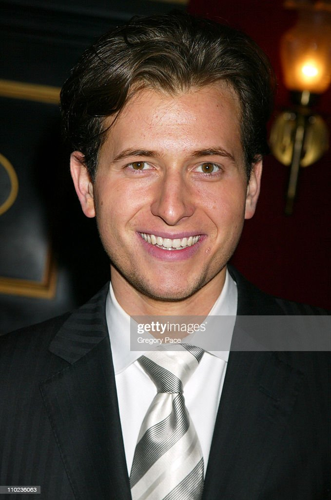 """Beyond The Sea"" New York Premiere - Arrivals"