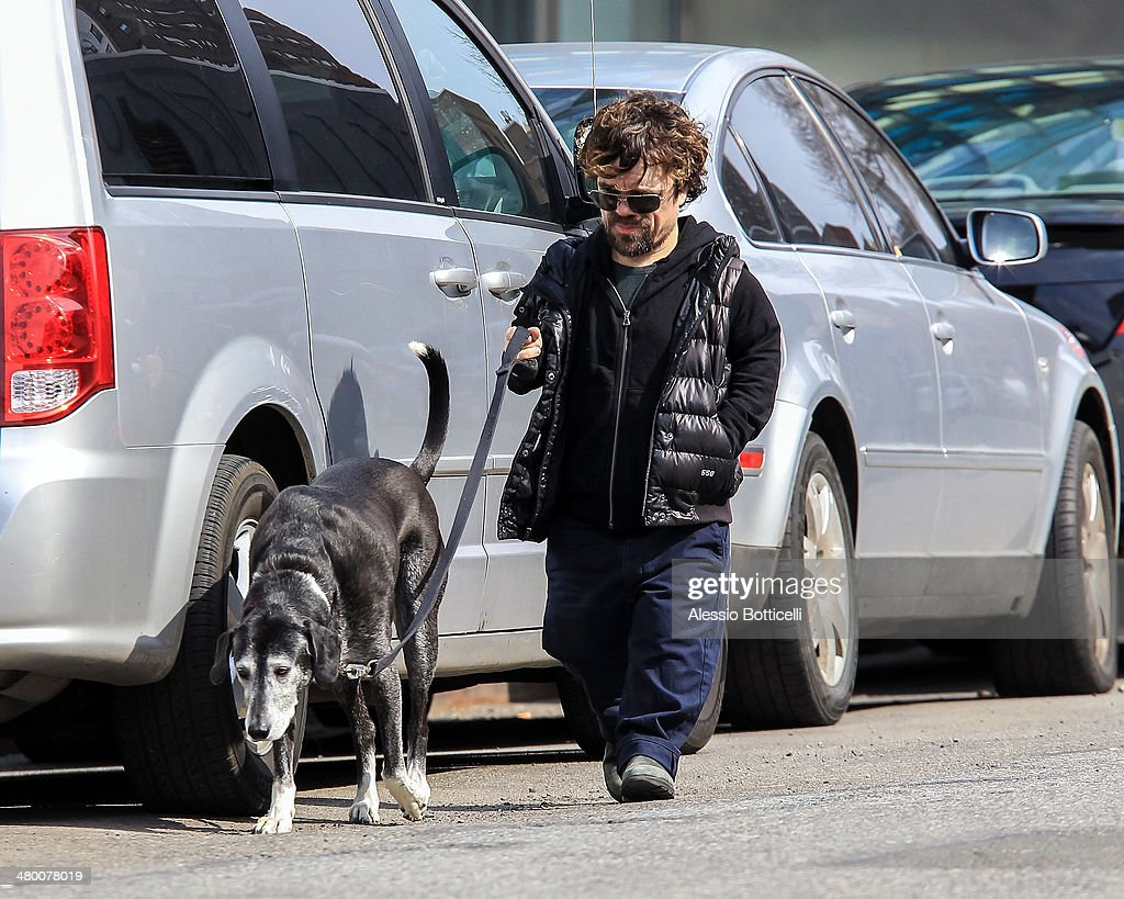 <a gi-track='captionPersonalityLinkClicked' href=/galleries/search?phrase=Peter+Dinklage&family=editorial&specificpeople=215147 ng-click='$event.stopPropagation()'>Peter Dinklage</a> is seen on March 22, 2014 in New York City.