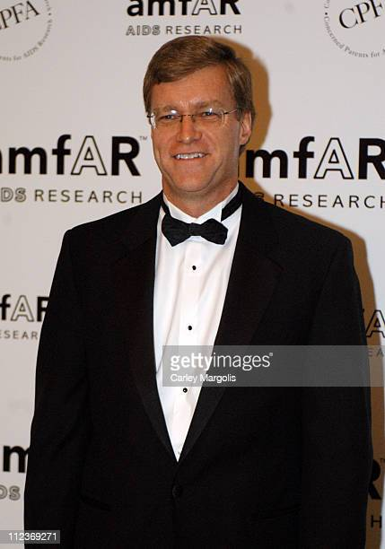 Peter Dolan honoree chairman and CEO of BristolMyers Squibb Company