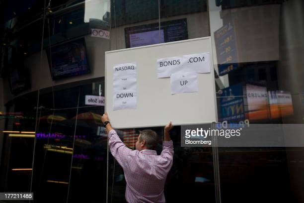 Stock-options trading halted Dubai / Options trading prop