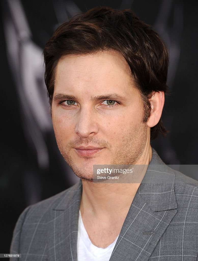 <a gi-track='captionPersonalityLinkClicked' href=/galleries/search?phrase=Peter+Facinelli&family=editorial&specificpeople=233464 ng-click='$event.stopPropagation()'>Peter Facinelli</a> attends the 'Thor' Los Angeles Premiere at the El Capitan Theatre on May 2, 2011 in Hollywood, California.