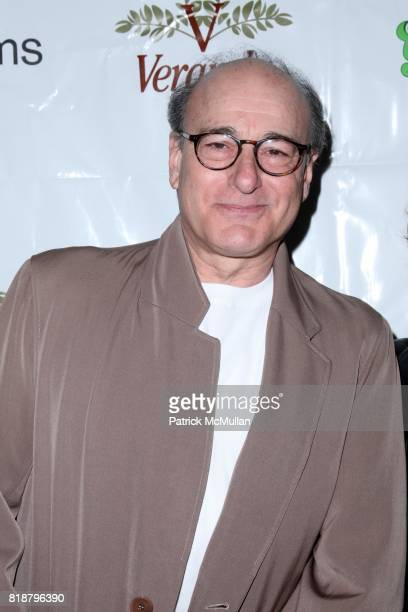 Peter Friedman attends IFC FILMS Presents the New York Premiere of BREAKING UPWARDS at IFC Film Center on April 1 2010 in New York City