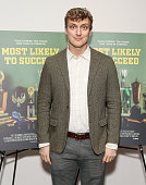 "Photocall For ""Most Likely To Succeed"""