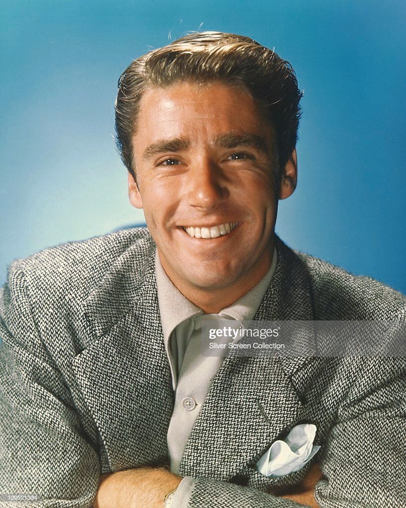 peter lawford imdb