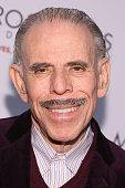 Peter Max attends the 2015 Maestro Cares Gala at Cipriani Wall Street on February 17 2015 in New York City