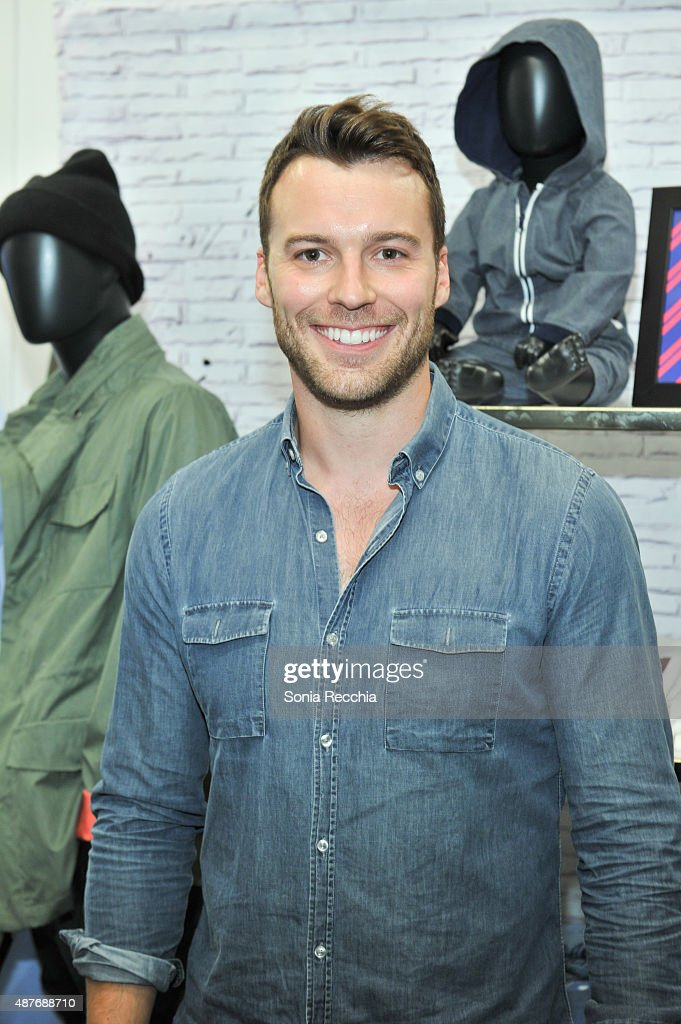 peter mooney actor