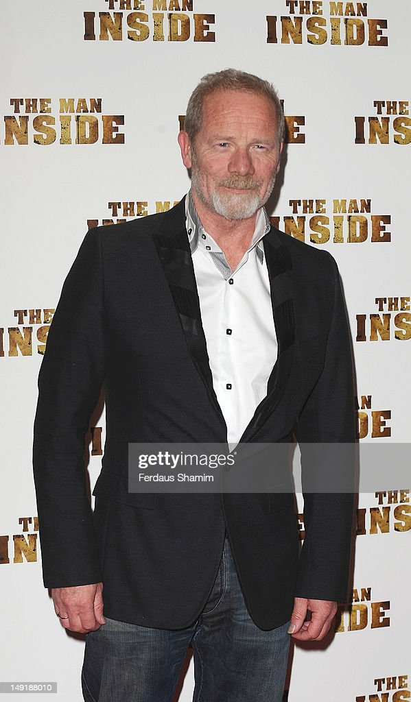 <a gi-track='captionPersonalityLinkClicked' href=/galleries/search?phrase=Peter+Mullan&family=editorial&specificpeople=533010 ng-click='$event.stopPropagation()'>Peter Mullan</a> attends the UK premiere of The Man Inside at Vue Leicester Square on July 24, 2012 in London, England.
