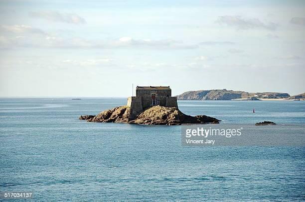Restaurant Coude  Ef Bf Bd Coude Saint Malo