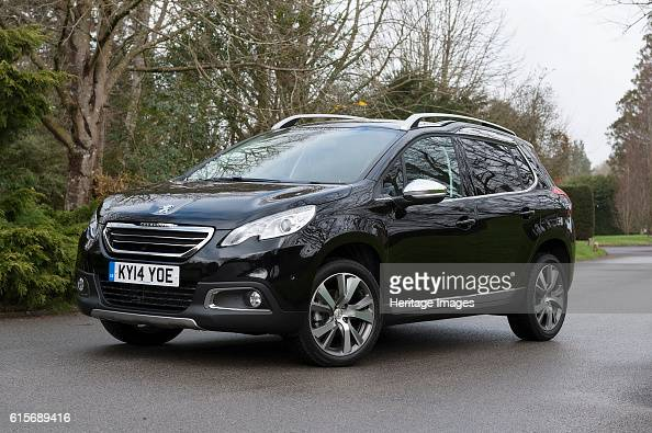 suv peugeot stock photos and pictures getty images. Black Bedroom Furniture Sets. Home Design Ideas