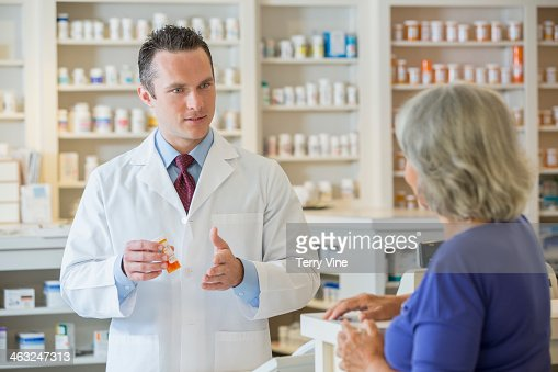 Pharmacy Technician help with me