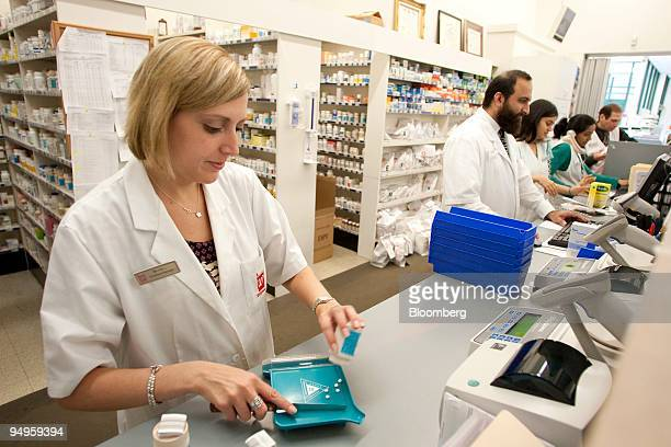 walgreens stock photos and pictures