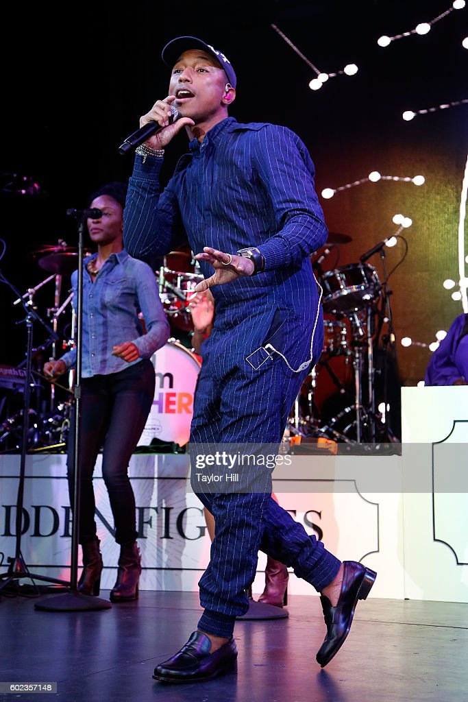pharrell-williams-performs-during-the-hidden-figures-concert-at-picture-id602357148