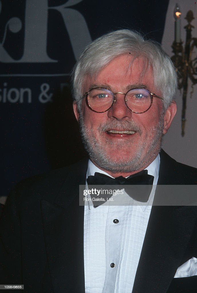 to a journalist good news is often not by phil donahue
