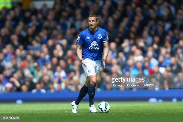 Phil Jagielka Everton