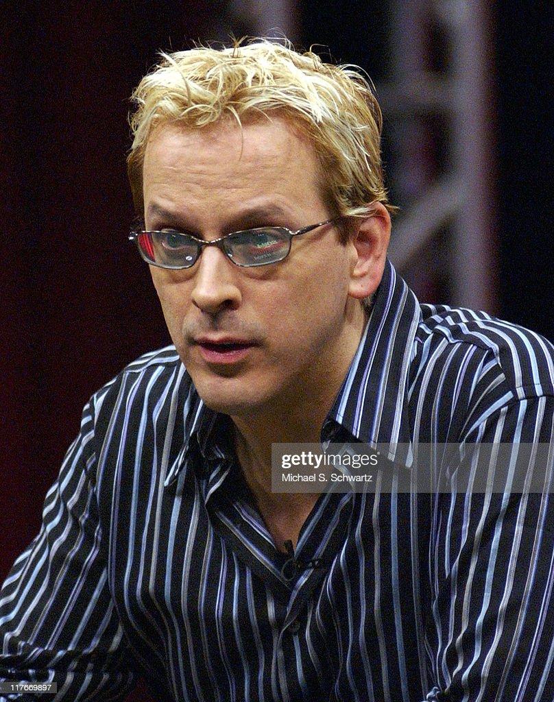 poker royale comedians vs pros