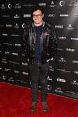 "Private Reception During Sundance For ""Omniboat: A Fast..."