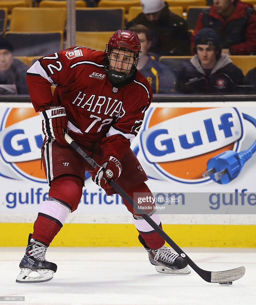 2015 beanpot tournament consolation game photos and images