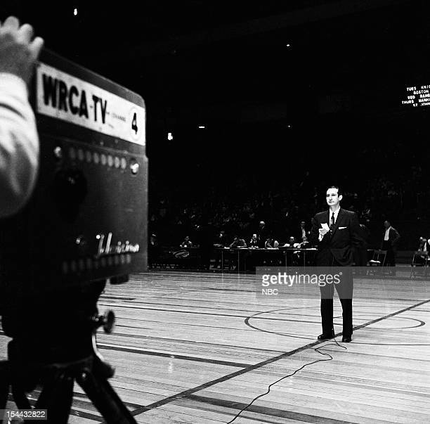 Sports 1960 Stock Photos And Pictures Getty Images