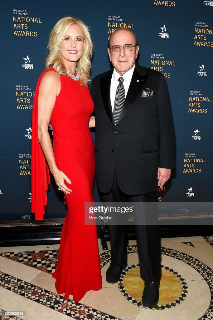 2017 National Arts Awards
