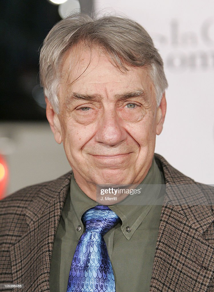 philip baker hall nixon