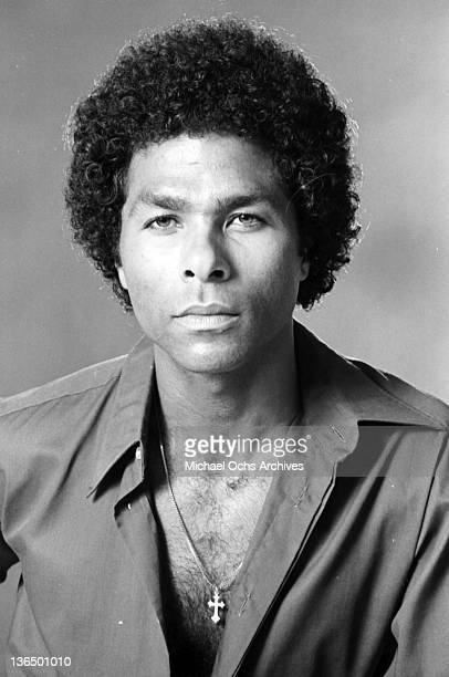 philip michael thomas stock fotos und bilder getty images. Black Bedroom Furniture Sets. Home Design Ideas