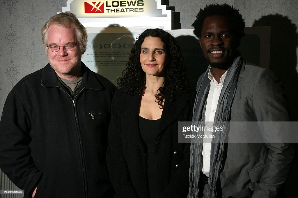 tamara jenkins daughter