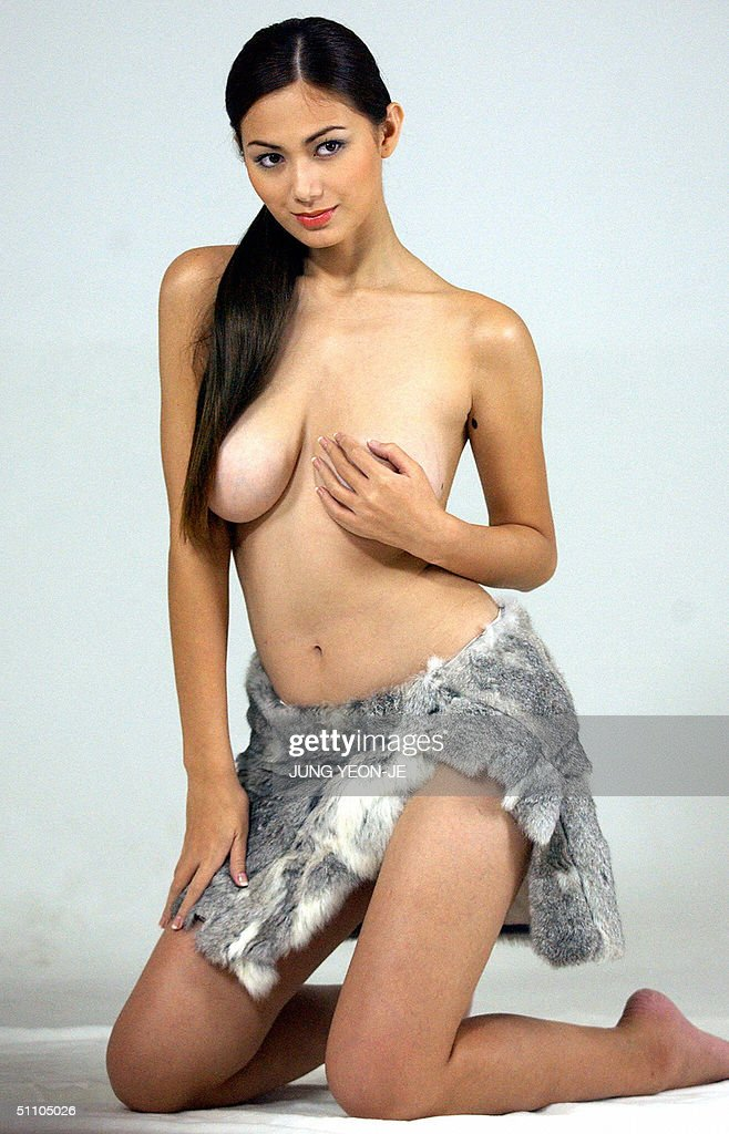 Actress Movie Philippine Porn 90