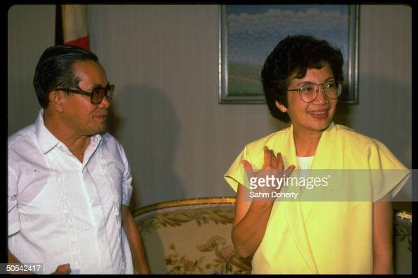 Ferdinand Marcos, Jr. Stock Photos and Pictures | Getty Images  Ferdinand Marco...
