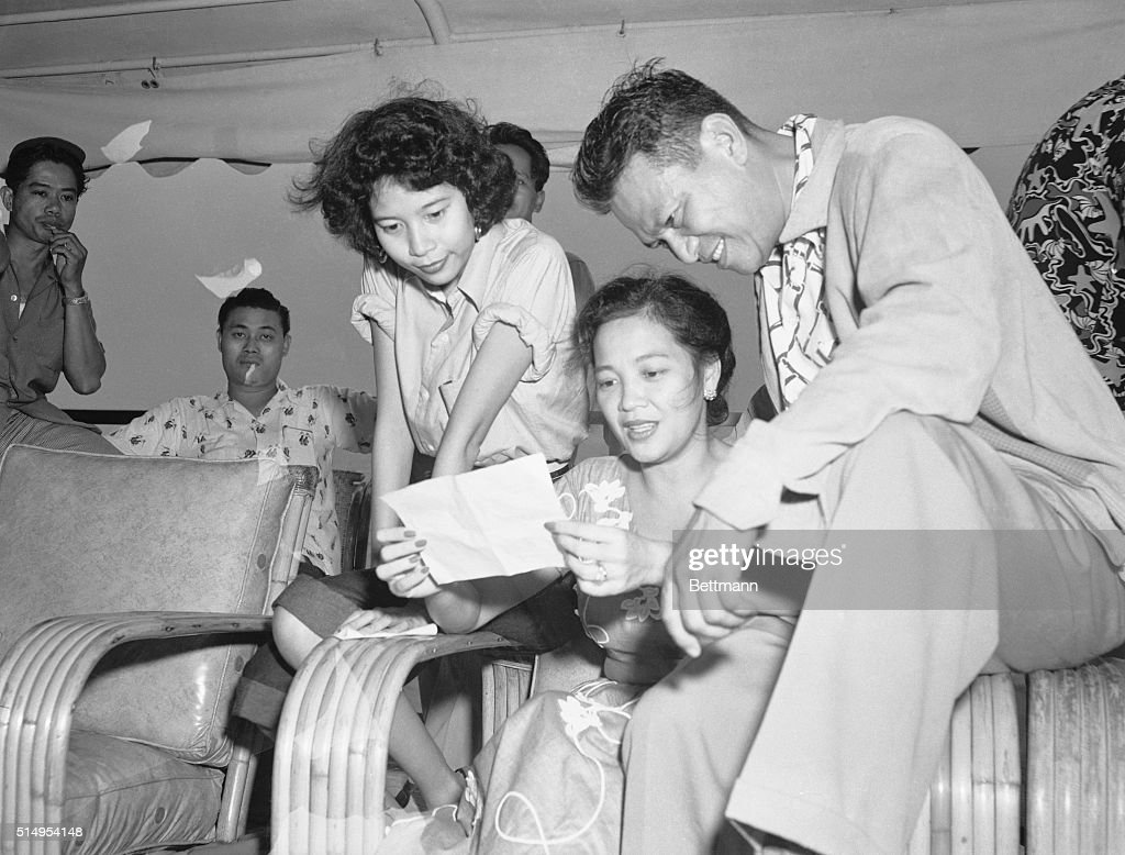 sociocultural president ramon magsaysay Land reforms and military action by ramon magsaysay,  corazon aquino as president of the philippines with a  president ram ó n magsaysay.