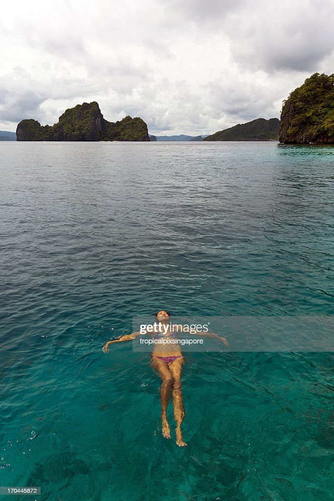 el nido cougar women Custom, private boat tours between el nido and coron for as little as $20/day/pax for five day tour.