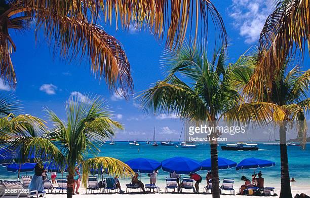 Windward Island Bank Philipsburg St Maarten