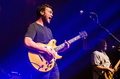 Phillip Phillips - Los Angeles Performance