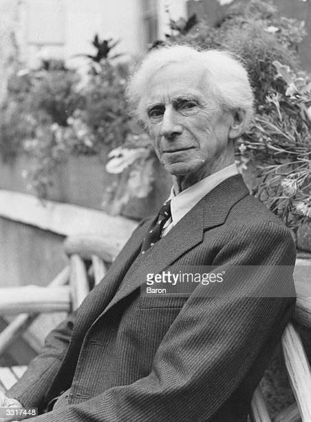 bertrand russell education implication Introduction to mathematical philosophy by bertrand russell originally published by george allen & unwin, ltd, london may 1919 online corrected edition version 1:0.